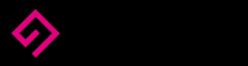 ビソアート株式会社